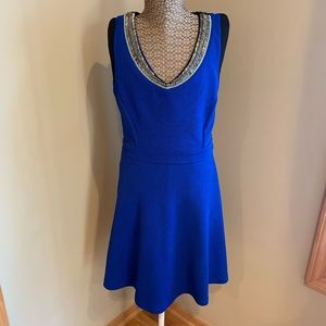 Beautiful dress for any occasion!